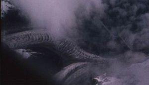 2005-8-7-dragon2