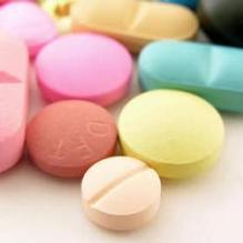 obatobatan