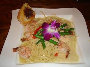 italian-cuisine-2